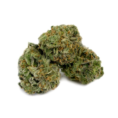 weed delivery Kitchener