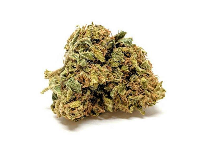 cheap weed waterloo