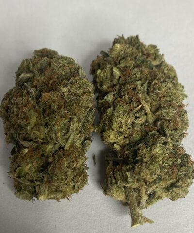 death star og waterloo weed